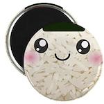 Cute Kawaii Rice Ball 2.25
