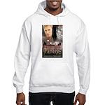 Pavarus Hooded Sweatshirt