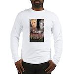 Pavarus Long Sleeve T-Shirt