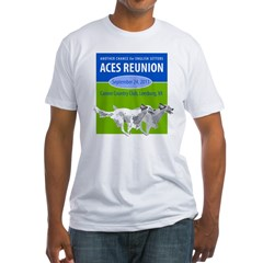 2011Reunion.png Shirt
