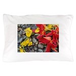 Three Elements Pillow Case
