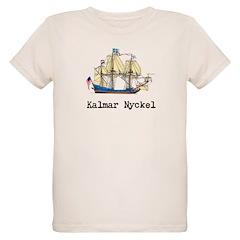 Main Ship T-Shirt