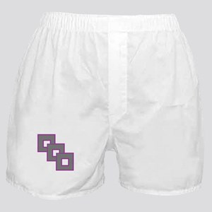 Androgynesexual Pride Boxer Shorts