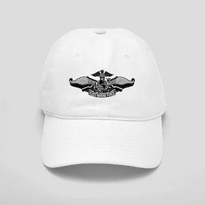 Fleet Marine Force Cap