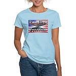 Legalize Freedom Women's Light T-Shirt