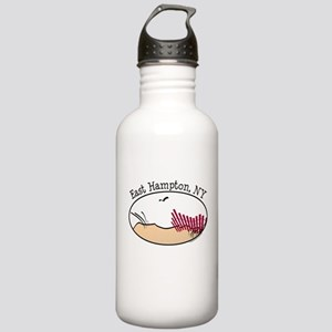 East Hampton Stainless Water Bottle 1.0L