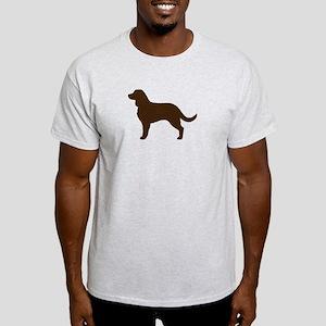 American Water Spaniel Light T-Shirt