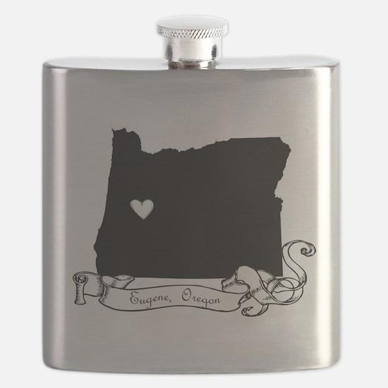 Eugene.png Flask