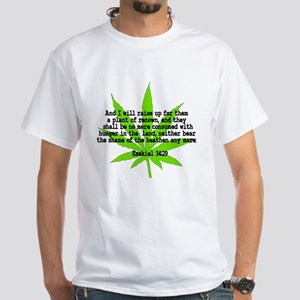The Godly Herb T-Shirt
