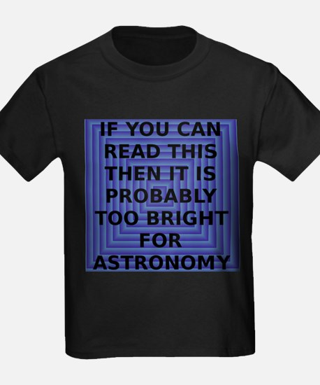 bright_for_astronomy.png T