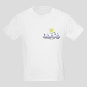 katama  Kids T-Shirt