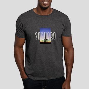 ABH Saguaro Dark T-Shirt