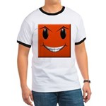 Mad Square Logo T-Shirt