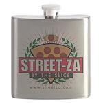 streetzamerchandisefinal Flask