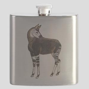 Okapi Flask