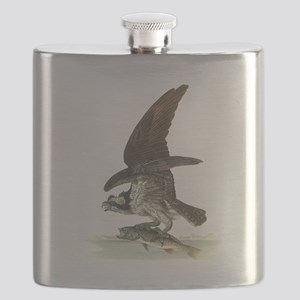 Osprey Flask