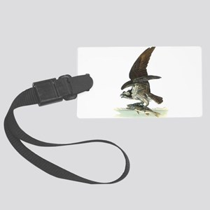 Osprey Large Luggage Tag