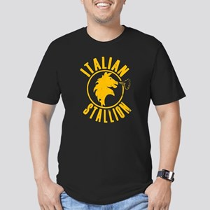 italianstallion2 T-Shirt