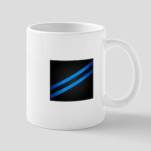 Navy Construction Apprentice Mug