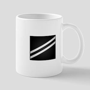 Navy Seaman Apprentice Mug