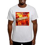 lava Light T-Shirt