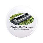 harmonica1 3.5