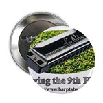 harmonica1 2.25