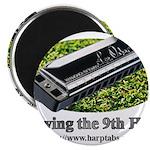 harmonica1 Magnet