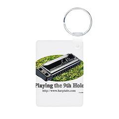 harmonica1.jpg Keychains