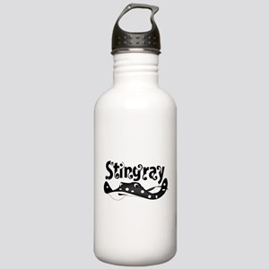 Stingray Stainless Water Bottle 1.0L