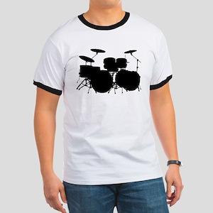 Drums Ringer T