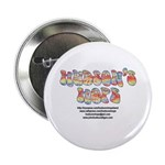 """Hudson's Hope 2.25"""" Button (10 pack)"""