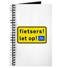 fietsers Journal