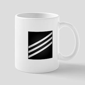 Navy Seaman Mug