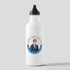 Jeb Bush Water Bottle