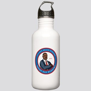 Ben Carson Water Bottle
