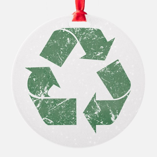 recycle_vintage.png Ornament