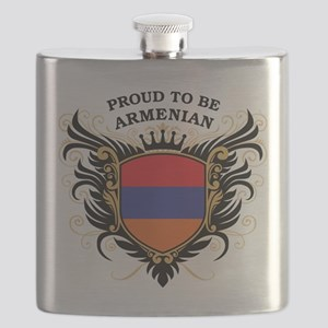 proud_armenian Flask