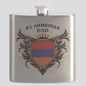 n1_armenian_dad Flask