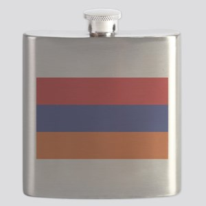 flag_armenia Flask