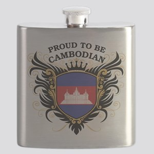 proud_cambodian Flask