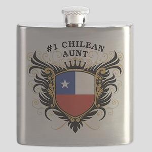 n1_chilean_aunt Flask