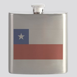 flag_chile Flask