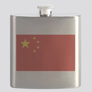 flag_china Flask