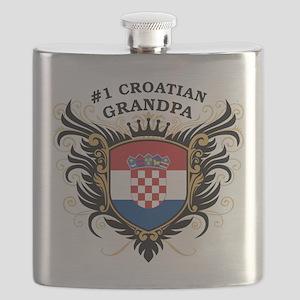 n1_croatian_grandpa Flask