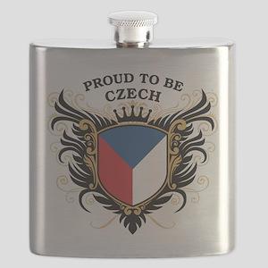 proud_czech Flask