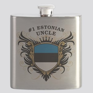 n1_estonian_uncle Flask