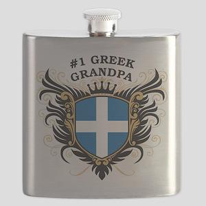 n1_greek_grandpa Flask