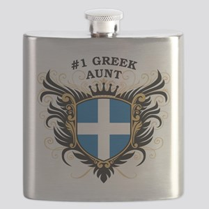 n1_greek_aunt Flask