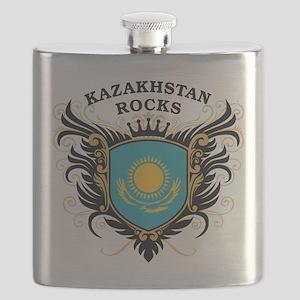 kazakhstan_rocks Flask